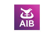AIB-Christo and co