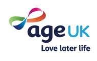 ageuk-Christo and co