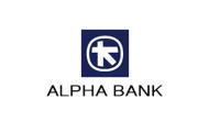 alpha bank-Christo and co