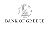 bank of greece-Christo and co