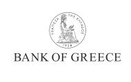 bank of greece-Christo and co
