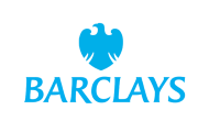 barclays-Christo and co
