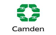 camden-Christo and co