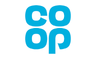 co op-Christo and co