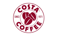 costa-Christo and co