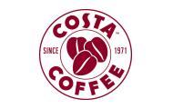 costa-Christo and co