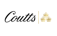 coutts-Christo and co