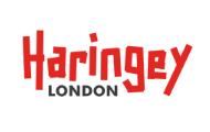 haringey-Christo and co