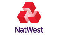 natwest-Christo and co