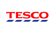 tesco-Christo and co