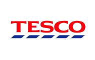 tesco-Christo and co