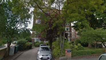 RESIDENTIAL INVESTMENT – 7 VIRTUAL FREEHOLD FLATS FOR SALE IN MUSWELL HILL