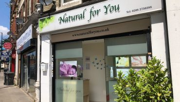 RETAIL PREMISES FOR SALE WITH FULL VACANT POSSESSION
