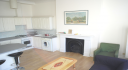 SPACIOUS 2 BEDROOM FLAT – TO RENT
