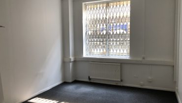 GROUND FLOOR D1 OFFICES TO LET IN KENTISH TOWN